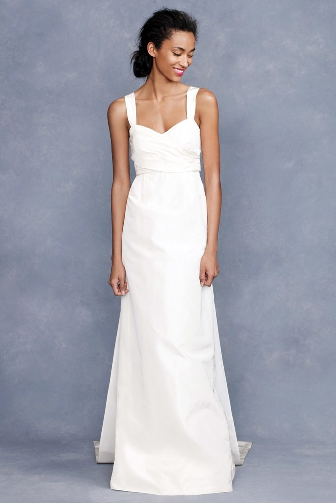 11 budget wedding dresses under $1,000 04