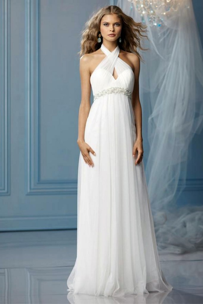 11 budget wedding dresses under $1,000 08