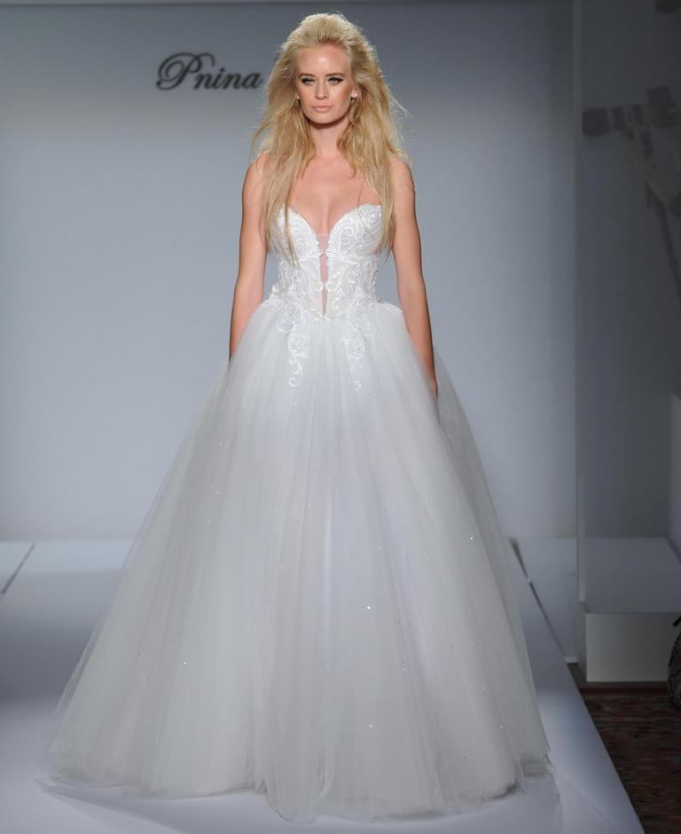pnina tornai wedding dresses 03