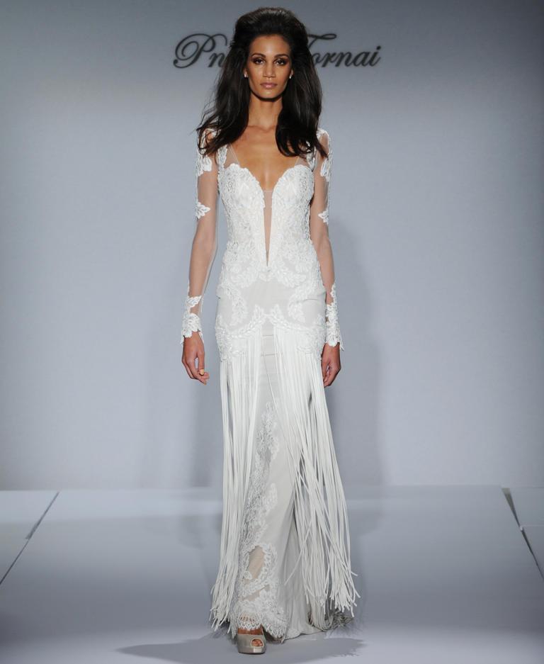 pnina tornai wedding dresses 04