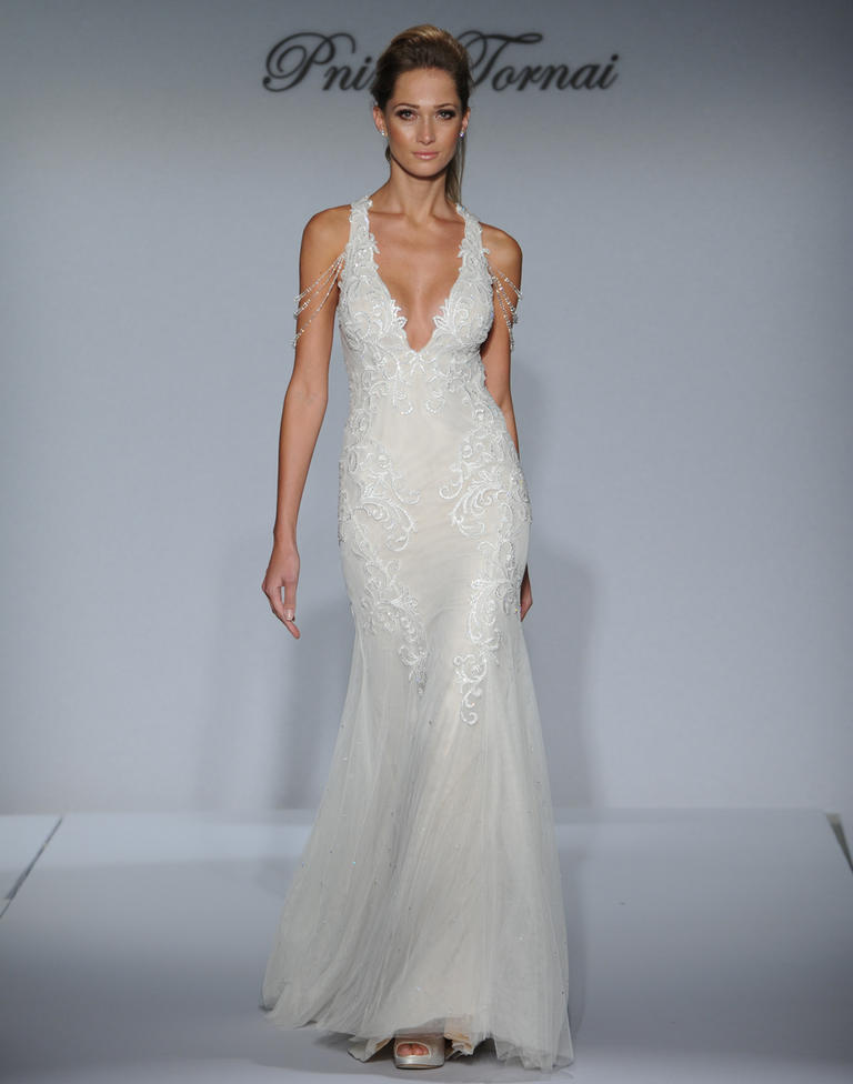pnina tornai wedding dresses 08