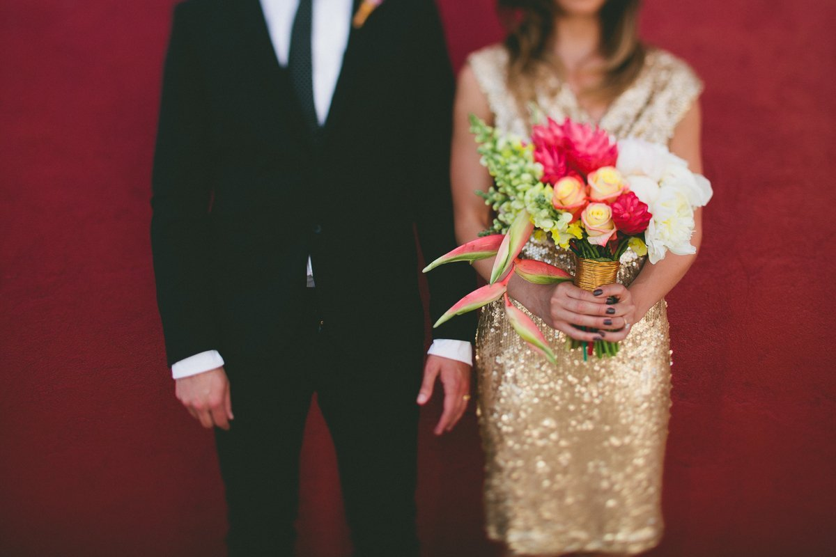 5 useful wedding tips can make your wedding more romantic