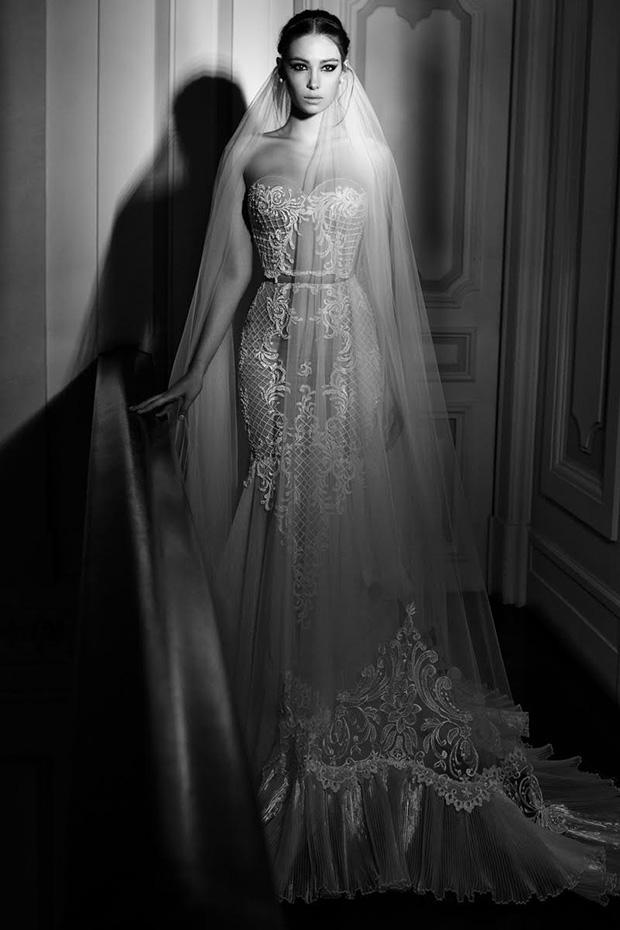 Elihav Sasson 2016 Bridal Collection 03