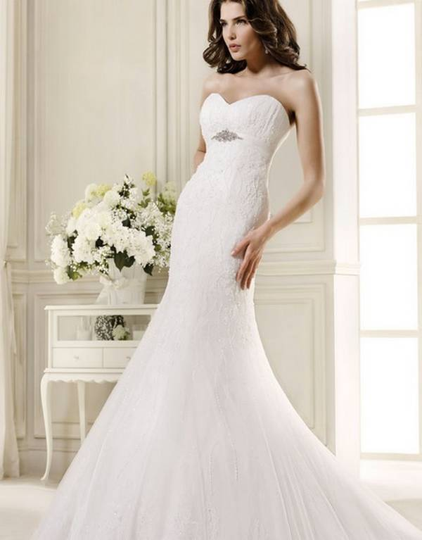Nicole Spose wedding dresses 2016-2017 06