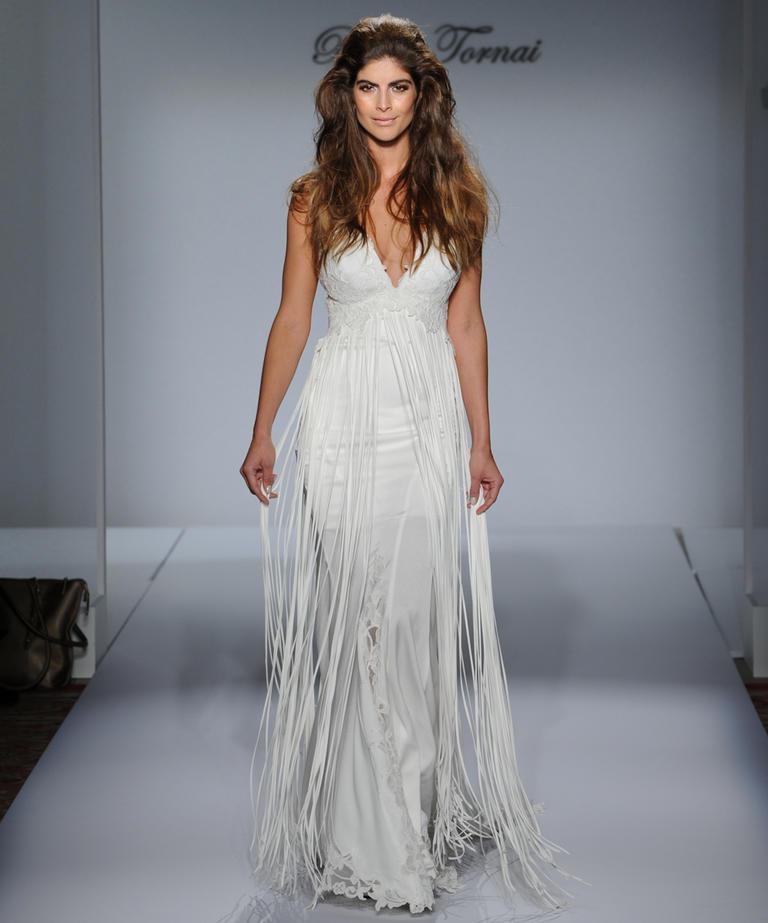 pnina tornai wedding dresses 09