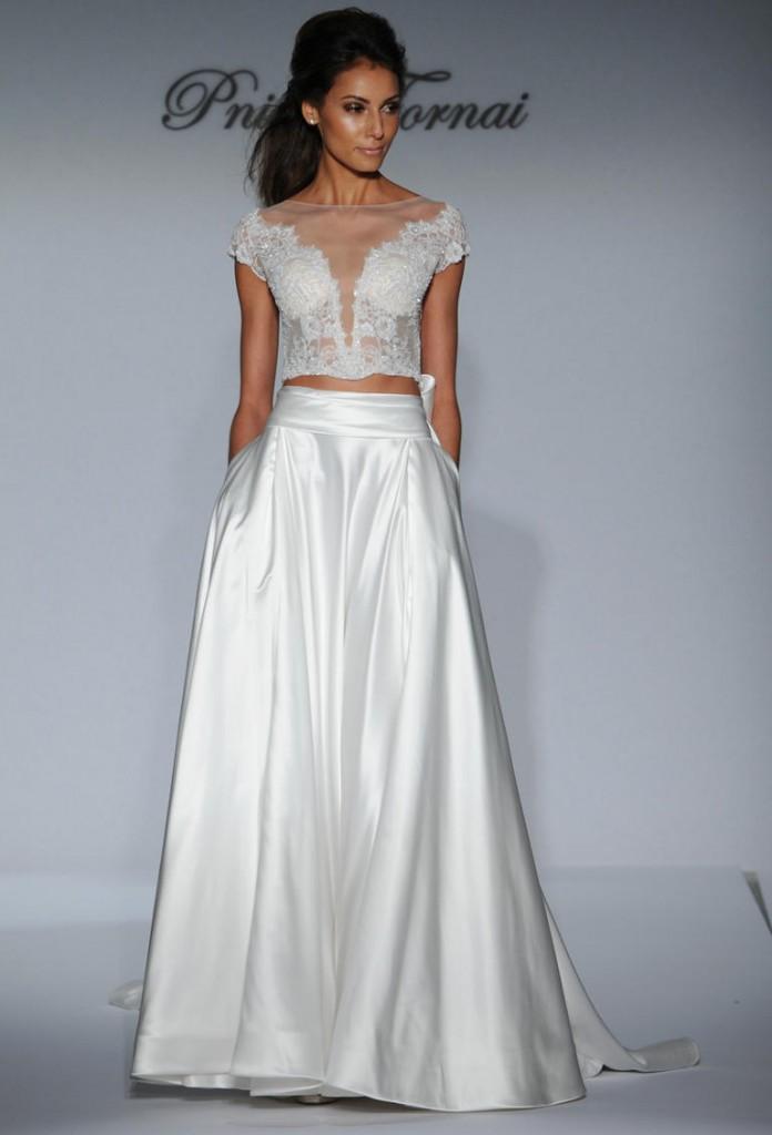 pnina tornai wedding dresses 10