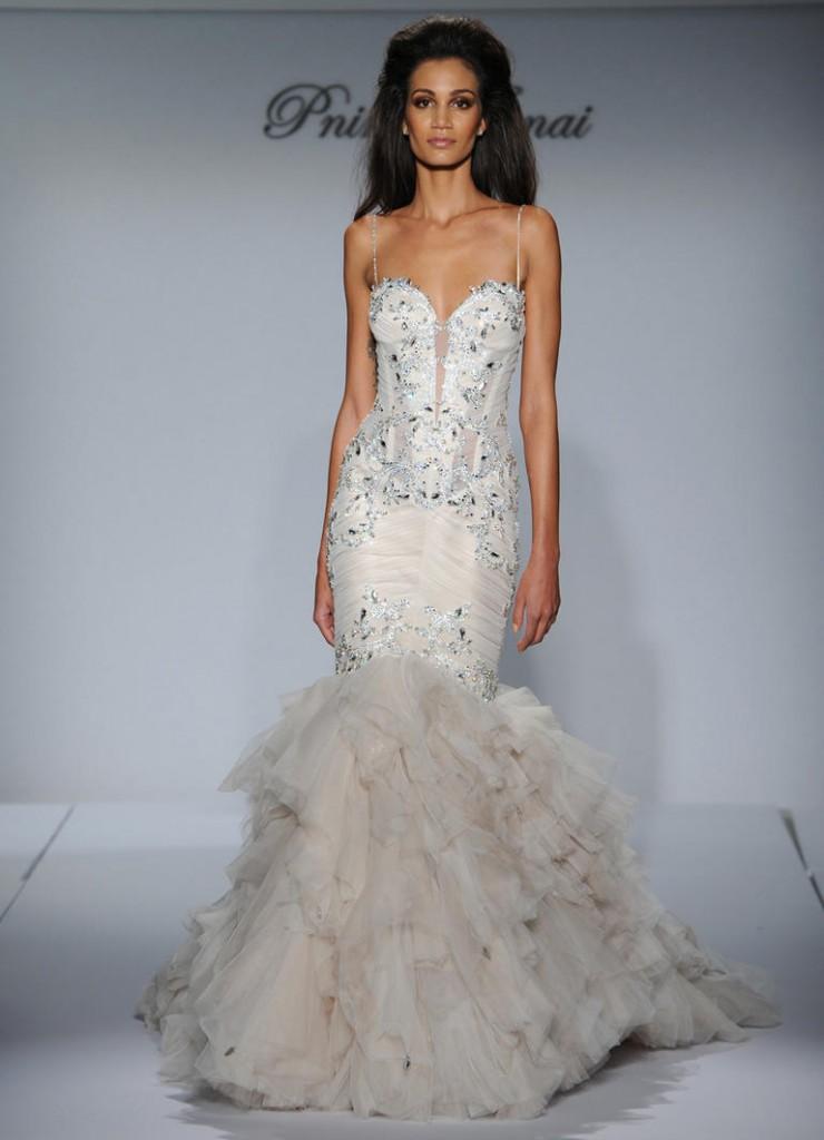 pnina tornai wedding dresses 11