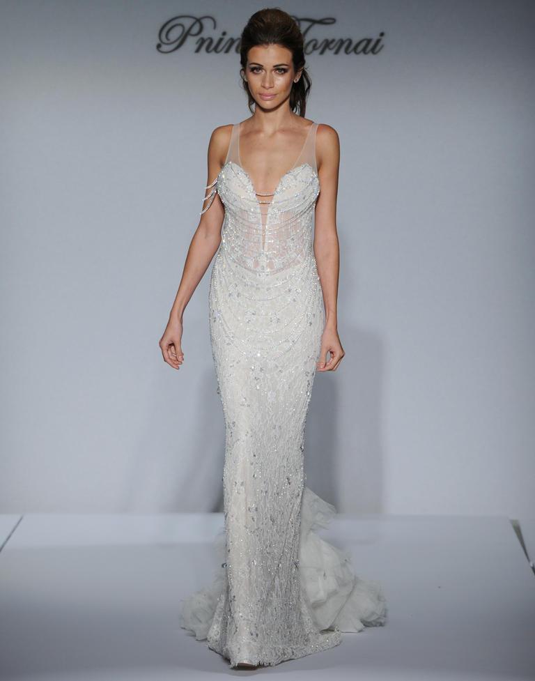 pnina tornai wedding dresses 13