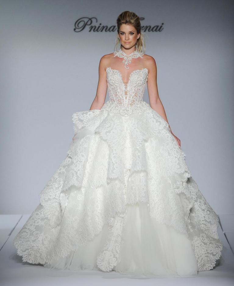 pnina tornai wedding dresses 14