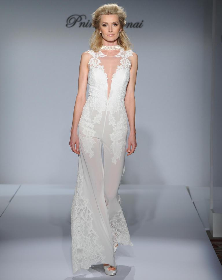 pnina tornai wedding dresses 15