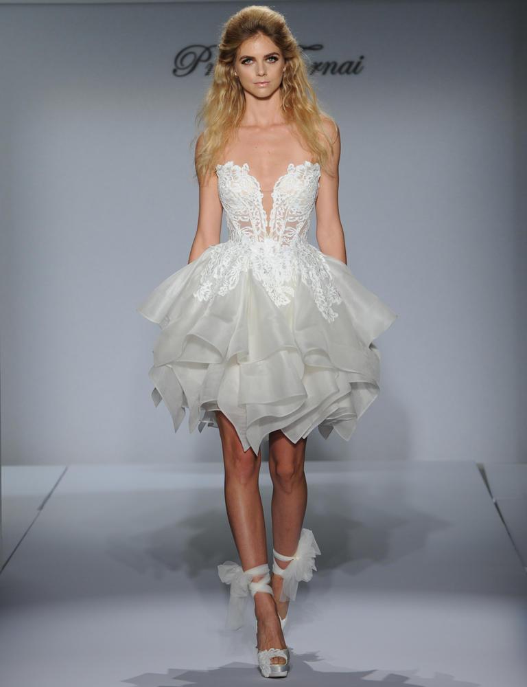 pnina tornai wedding dresses 16