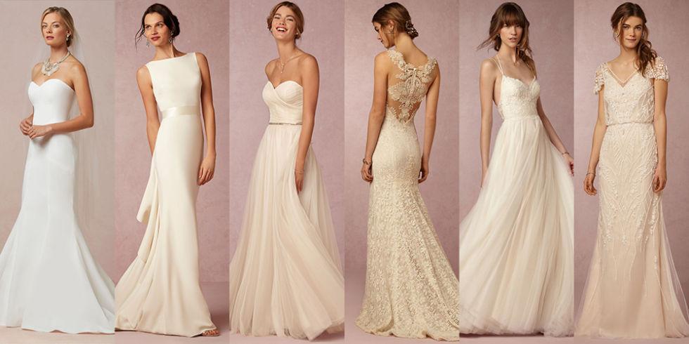 Affordable wedding dresses under $1500