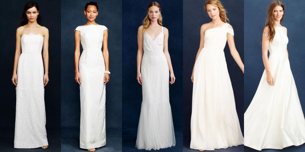 Affordable wedding dresses under $1500 03