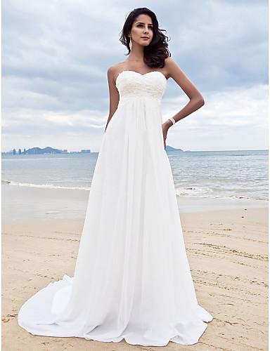Top10 cheap wedding dresses under $100 07