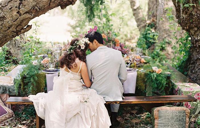 5 useful wedding tips can make your wedding more romantic 02