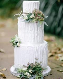 Sheffield Botanical Gardens Wedding