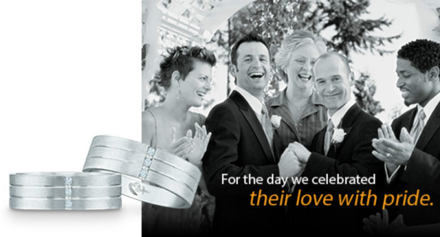 same-sex rings