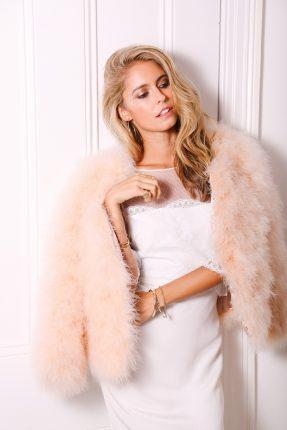 belle bunty bridal fashion