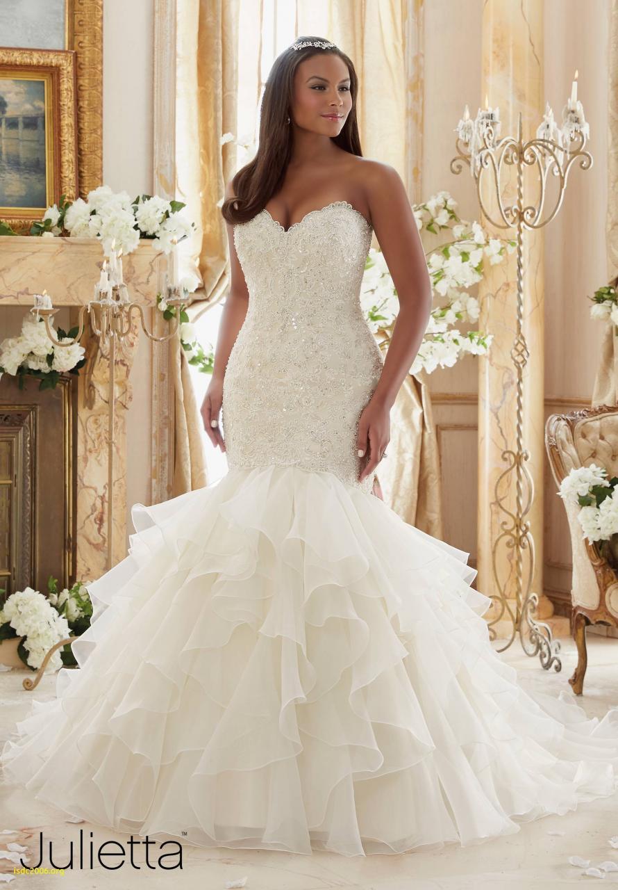 Wedding Dresses Mori Lee Long Sleeve Wedding Dress For The Bride Fun Wedding Mori Lee
