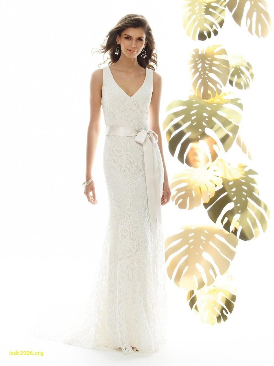 Plus Size Beach Wedding Dresses 2013 Wedding Dresses For Women Over