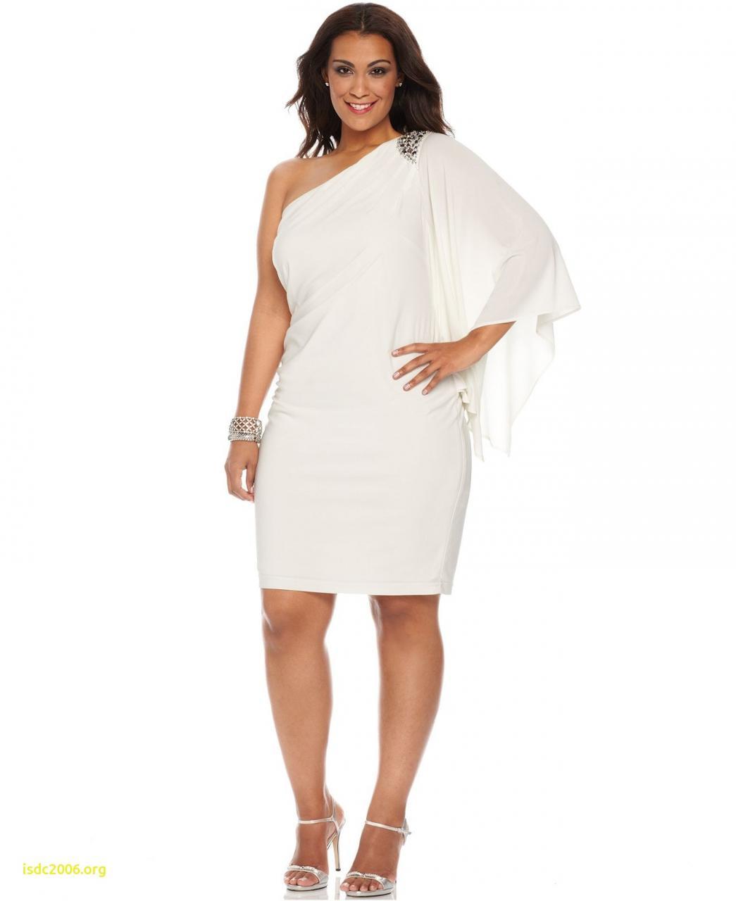 R Richards Plus Size Dress Three Quarter Flutter Sleeve e Shoulder Beaded Cocktail Dress