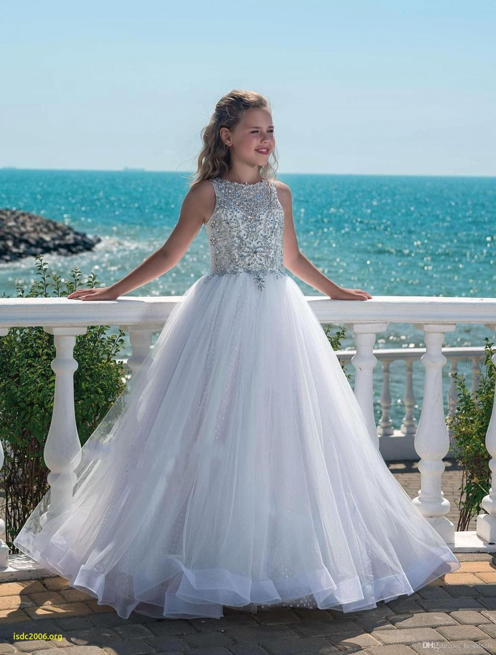 Best Wedding&Events Dresses Supplier For You by Wel e to Beautydesign
