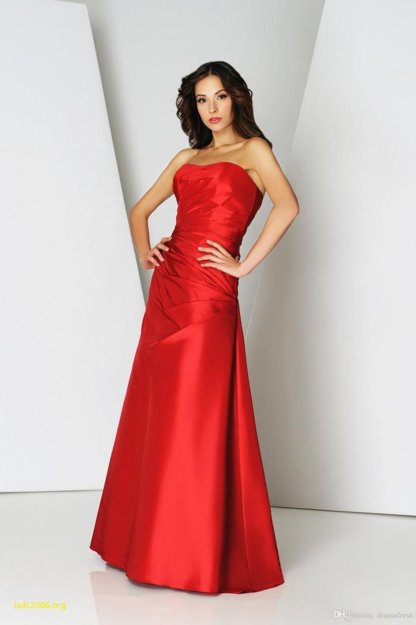 Red evening dressess Long bridesmaid dresses wedding guest dress pippa middleton dress evening plus size vintage