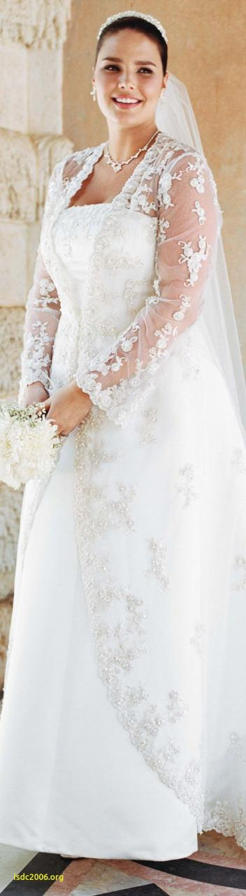 Wedding Dresses for Your Body Type Apple Shapes & Plus Size Tummies