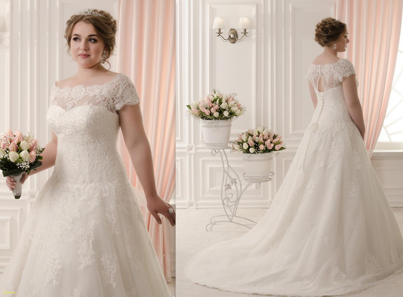 Wedding dresses by Ladybird Bridal are stylish affordable and have the perfect fit Also plussize sizes vintage and bohemian bridal wedding dresses
