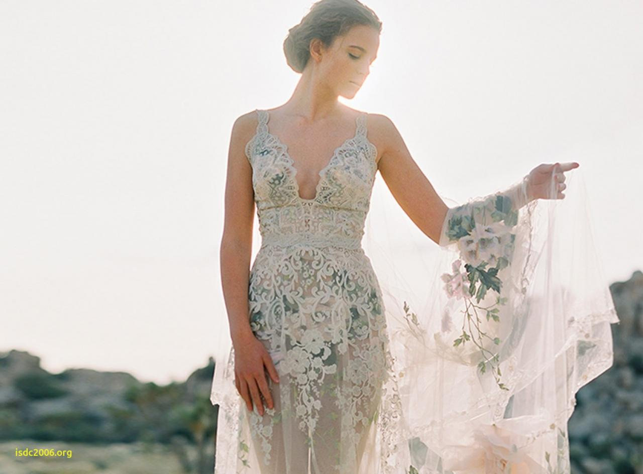 COUTURE BRIDAL COLLECTION