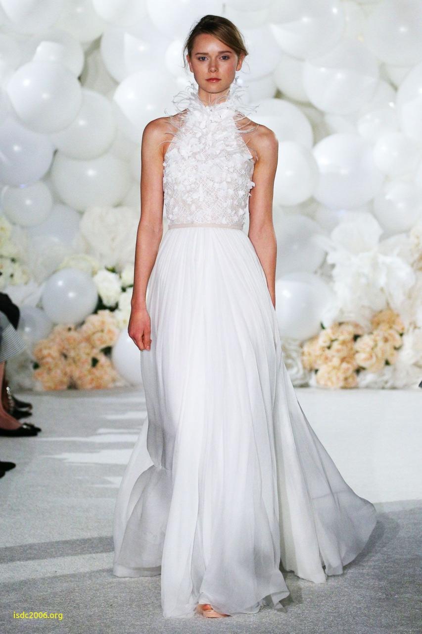 unique beach wedding dresses meghan markle s wedding dress bets suspended of unique beach wedding dresses