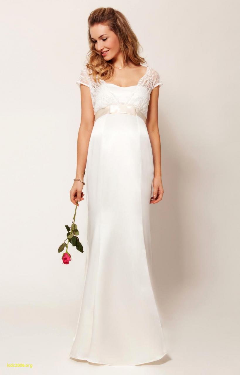 14 Elegant Wedding Dress Vintage Wedding Idea