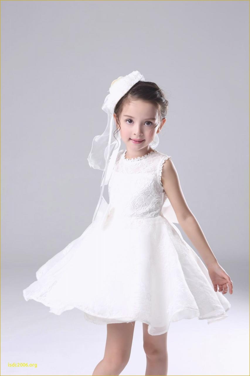 baby girl dress children wedding dress Princess Bridesmaid Flower Girl Dresses Wedding Party Dresses baby girl
