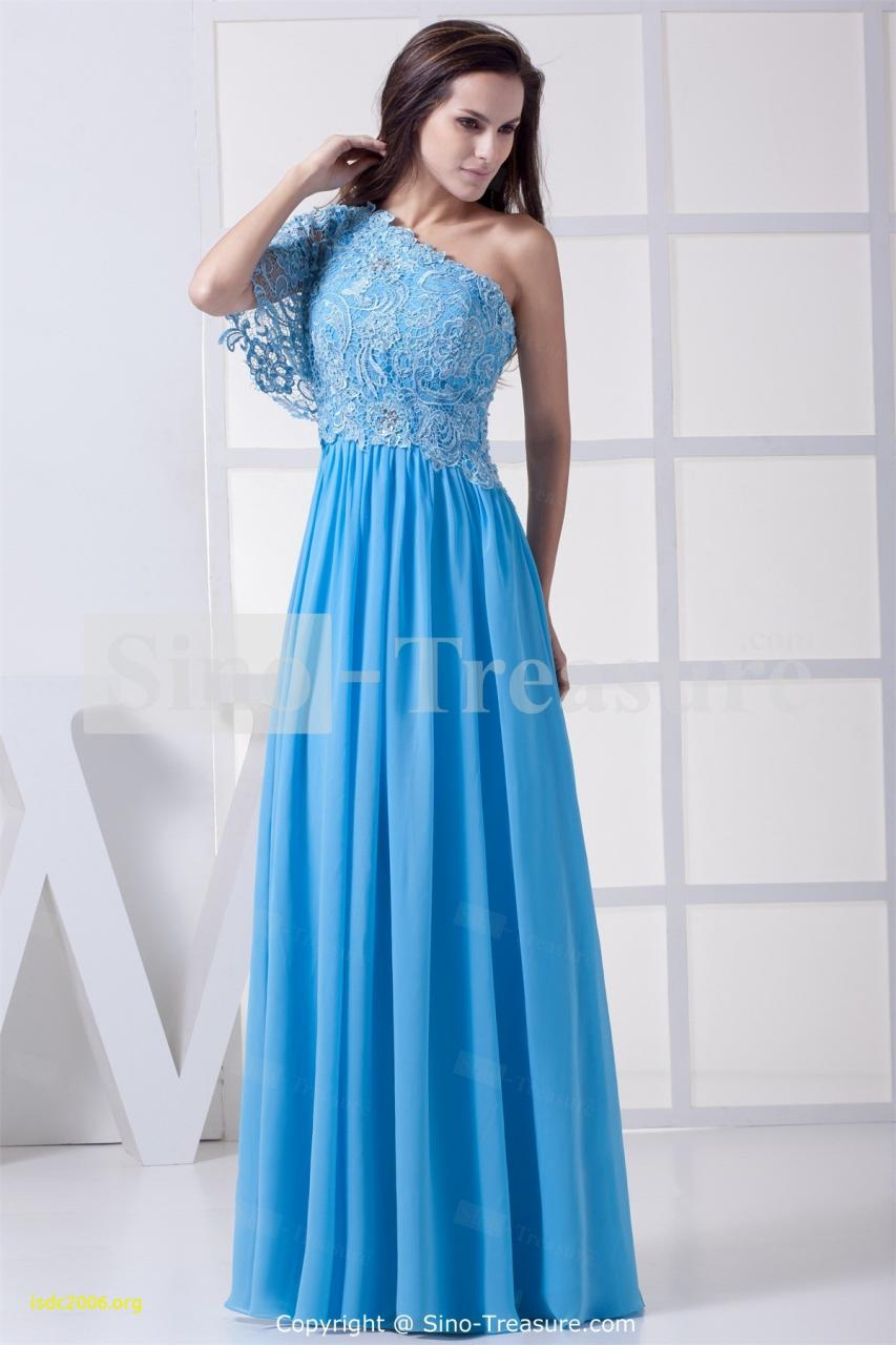 Ideas Powder Blue Wedding Dresses In Plus Size Red Dresses for
