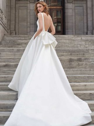 plus size wedding dress reviews  help you find discount